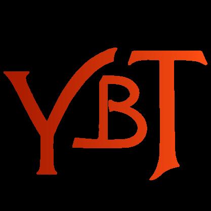 YBTロゴ
