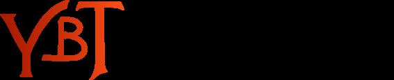 横浜ボートシアター